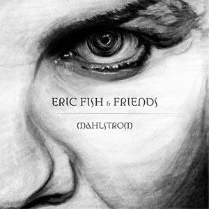 Eric Fish & Friends