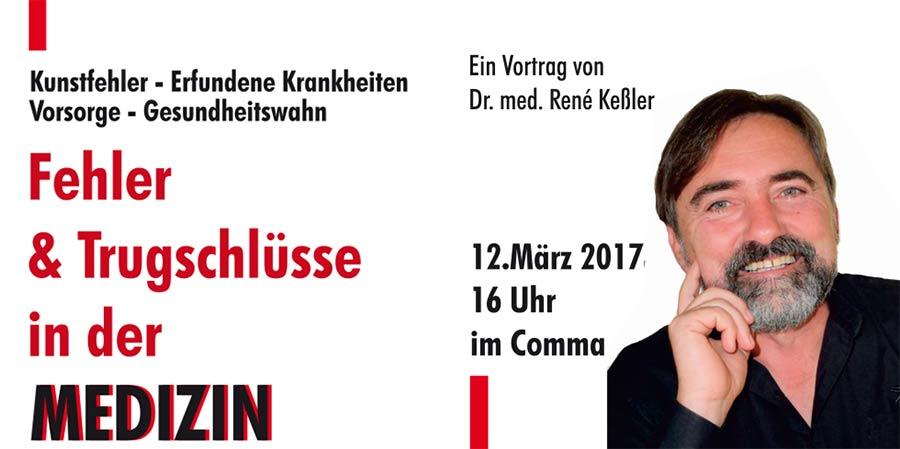 Dr. Keßler